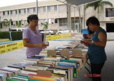 book-sale-2010-a