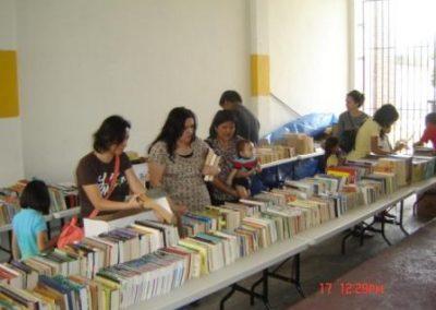 book-sale-2010-c