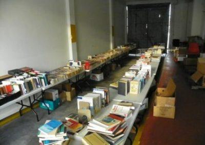 book-sale-2012-a