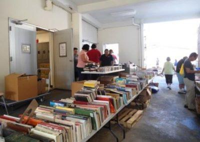 book-sale-2014-b