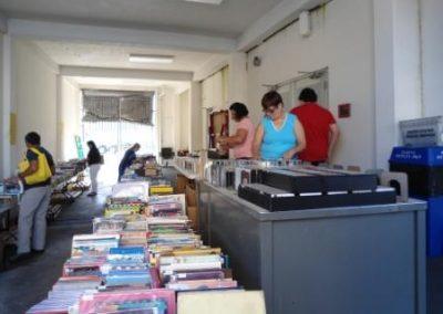 book-sale-2014-c