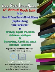 book-sale-flyer-2012