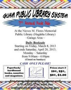 booksale-flyer-2013