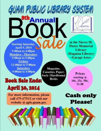 booksale-flyer-20141