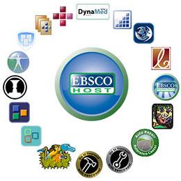 EBSCO Host Image