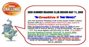 summer-reading-club-callout-word-docfinal-5-11-09-300x159